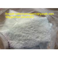 Buy cheap Natural Drostanolone Propionate Masteron , CAS 472-61-145 Raw Bodybuilding Supplements product
