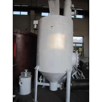 C2H2 Acetylene Gas Plants Equipment With Diaphragm Compressor ISO9001 2008
