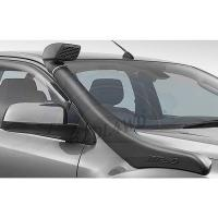 Buy cheap Mazda BT-50 2015 Onwards 4x4 Snorkel Kit / Off Road Truck Accessories from wholesalers