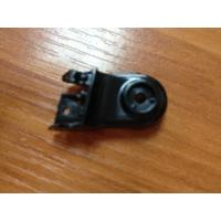 Buy cheap ABS PC Earphone Electronic Plastic Injection Mould With High Precise from wholesalers