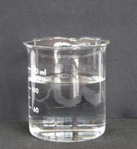 Buy cheap Light Yellow Ropy Liquid Dodecylbenzenesulfonyl  Azide   79791 38 1 product