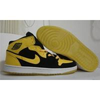 Buy cheap AIR JORDAN SPORT SHOES WHOLESALE FROM CHINA from wholesalers
