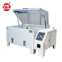 Buy cheap Electronic Salt Spray Test Machine , 270L Salt Test Environmental Test Chamber product