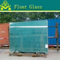 5mm Clear Float Glass