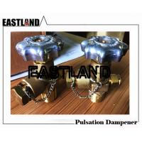 Buy cheap Hydril K20 7500 PSI Pulsation Dampener Diaphargm Kits Bladder Kits product