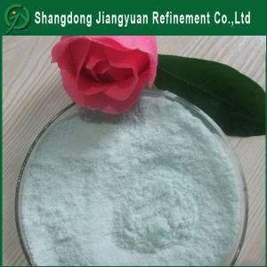 China ferrous sulphate/ferrous sulfate/iron/vitriol sulfate on sale