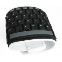 Buy cheap Fashionable Wireless Mini Portable Bluetooth Keyboard For Iphone4s /3gs/ipad CE, FCC, RoHS product