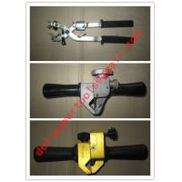 Buy cheap 15.3 manufacture Stripper for High Voltage Cable,pictures cable wire stripper product