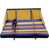 Buy cheap Inflatable Sport Games (YD-201) product