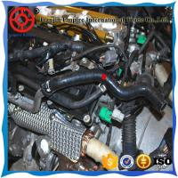 Buy cheap Heavy Duty Heater Hose, Series 7181 coolants and multiple engine heater and radiator applications product