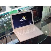 Buy cheap (Paypal Payment )Apple Macbook (MA699CH A) product