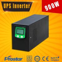 Buy cheap Prostar 900W 24V DC Low Frequency UPS Inverter AN0K9 product