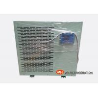 Buy cheap Air Cooled Commercial Water Chiller 2HP for Aquarium / Hydroponic / Fish / Pond product
