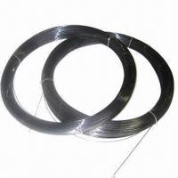 Buy quality TiNi-02 Nitinol Wires, Lightweight at wholesale prices
