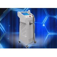Buy quality high qulity and commpetitive price 808nm diode laser hair removal machine at wholesale prices
