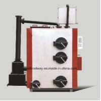 Computerized Numerical Control Boiler (Coal fired hot water boiler) Manufactures