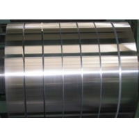 Buy cheap Alloy 1060 Temper HO Aluminum Sheet Coil For Ratio Frequency Cable Shielding product