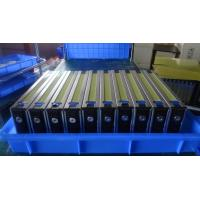 Quality Lifepo4 3.2V 100Ah Electric Car Batteries , EV Car Battery For Electric Powered Bus for sale