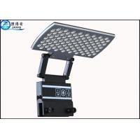 Buy quality Super Bright LED Aquarium Lights , Lamp Ornamental Fish Aquarium External Light at wholesale prices