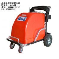 Buy cheap mobile car wash machine product