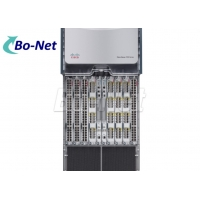 Buy cheap N7K-C7010 Nexus 7000 10 Slot 600 Gbps Used Cisco Switches product