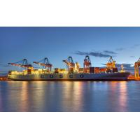 Buy cheap Sea Freight to Rotterdam,Netherlands product