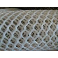 Buy cheap extruded plastic netting product