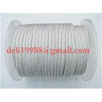 Buy cheap starter cord,recoil rope,Starter Pull Cord Rope product
