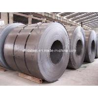 Buy cheap ASTM 316, BS 316S31, DIN 1.4401/X5crnimo17122 Stainless Steel Plates product