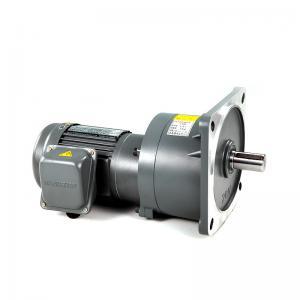 Buy cheap 50Hz AC Gear Motor product