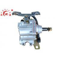 Buy cheap Tuk Tuk Passenger Trike Reverse Gearbox For 125 - 300CC Engine ISO TS16949 Approved product