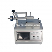 ASTM D3363 Touch Screen Electric Pencil Hardness Tester for sale