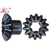 Buy cheap Side Gear And Planetary Gear For Three Wheel Motorcycle Rear Axle Differential product