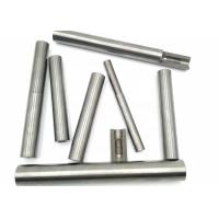 Buy cheap Mechanical Working Industry 32mm Milling Tool Holders product