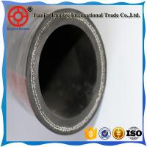 "Buy cheap 2""-5"" concrete pump rubber pneumatic  hose performance affordable product"