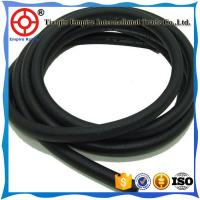Buy cheap high pressure flexible oil transfer rubber suction and discharge oil hose product