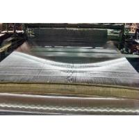Buy cheap Stainless Steel Wire Cloth (07) product