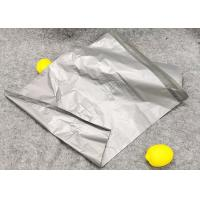 Buy cheap Logo Printed Plastic Mailing Bags Waterproof Strong Self Sealing Poly Mailers product
