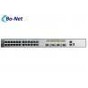 Buy cheap HUAWEI S5710-28X-LI-AC 4 10GE SFP+ Gigabit Ethernet Switch from wholesalers