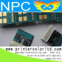 Buy cheap toner chip for SAMSUNG MLT-208 product