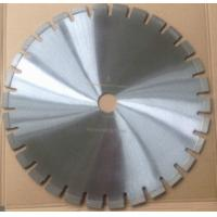 "Buy cheap 20"" Diamond Saw Blades for marble for 500mm product"