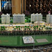 China High quality real estate building scale model maker for sale on sale