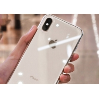 Buy cheap Shock Absorption Opp Bag Glass Tpu Tempered Phone Cases from wholesalers