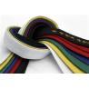Buy quality bjj belt kimono belt taekwondo bets at wholesale prices