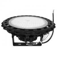 Buy cheap Heat Pipe and Cooling Shell 100w Led High Bay Lights for Supermarket from wholesalers