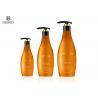 Buy cheap Amino Acid Shampoo - Plant Based Natural Daily Shampoo from wholesalers