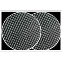Buy cheap Barbecue Grill Mesh product