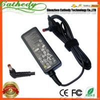 Buy cheap For Lenovo Mini Laptop Charger 20v 2a product
