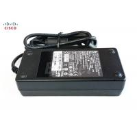 Buy cheap 48V Cisco Router Power Supply 47-63 Hz For CP-8841 CP-8851 CP-8845-K9 8800 IP Phone product