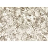 Buy cheap Anti Aging Floor Carpet Tiles Long Lfie Span High Abraison Resistance Recycled product
